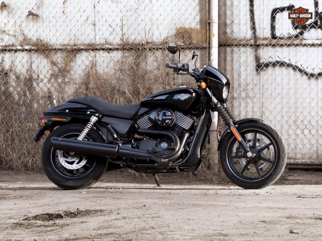 週末はバイクでポケモンGOとツーリングへGO!【関東まとめ】