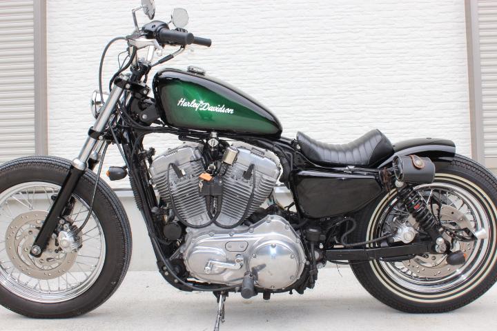 オークションでバイクが売れた!売却した年は確定申告は必要?税金がかかる?