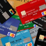 45602918 - credit cards
