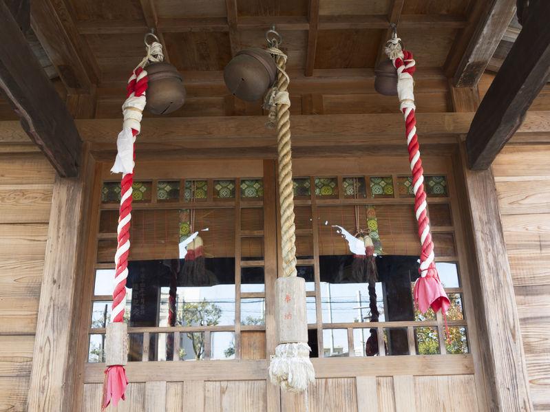 初詣ツーリングに行こう!2017年のおすすめスポット【関東・関西】