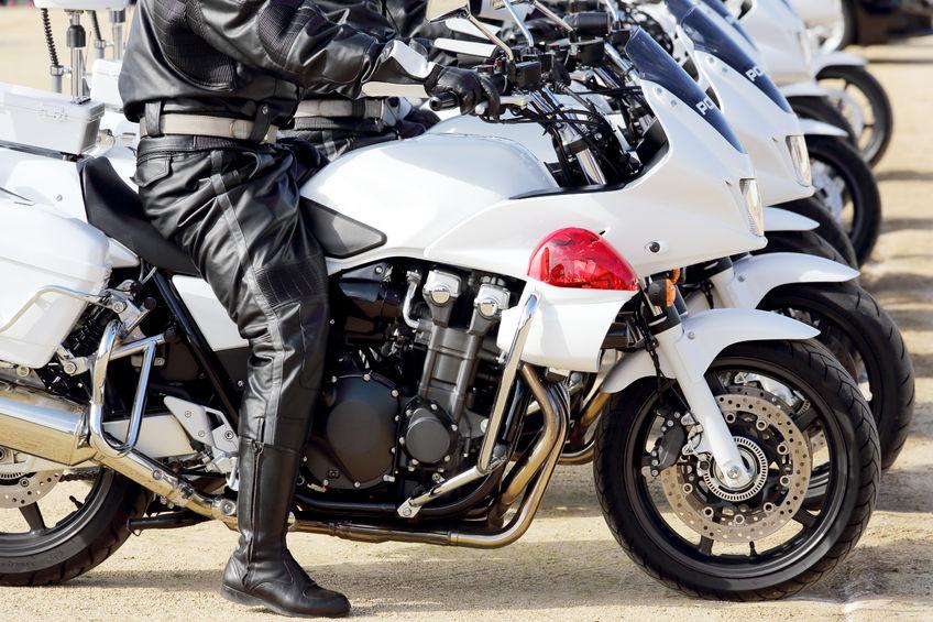 思う存分バイクに乗れる!?趣味のバイクを活かせる仕事・バイト(アルバイト)まとめ