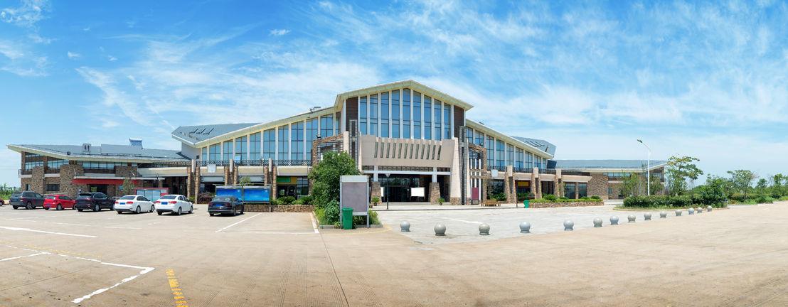 ツーリングで行く高速道路のおすすめSA・PA(サービスエリア・パーキングエリア)【新東名・下り編】
