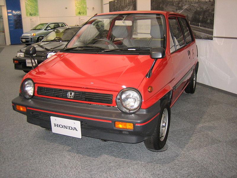 800px-HondaCity
