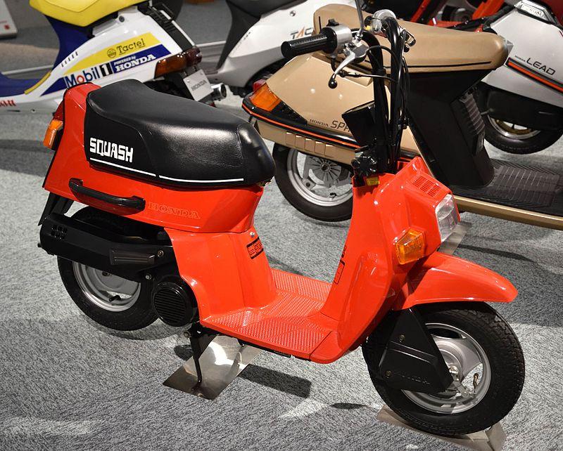 Honda_Squash