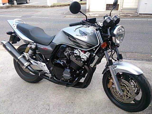 CB400SF_spec3