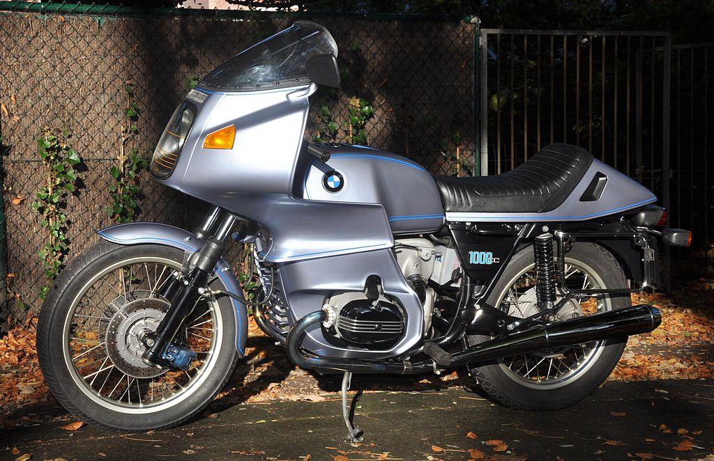 1024px-BMW_R100RS