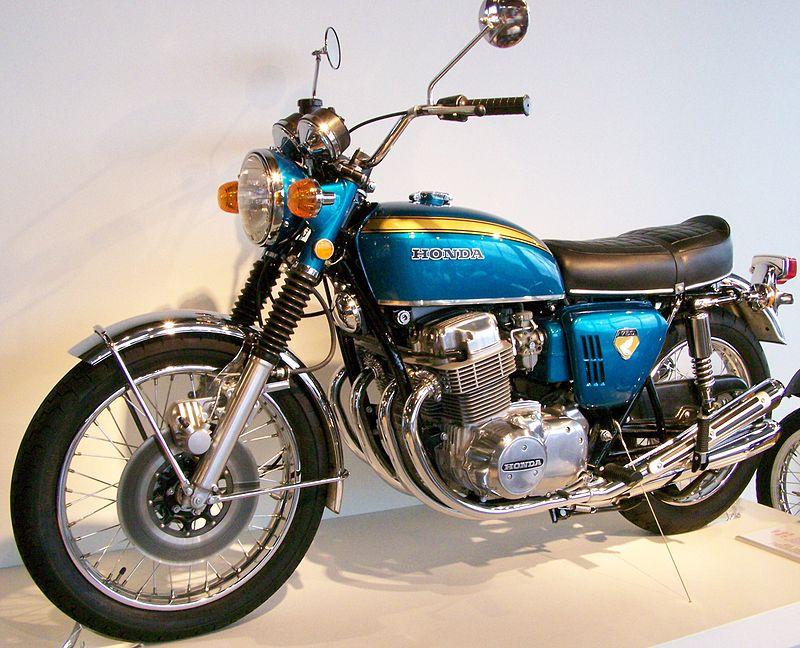 800px-Honda_CB750four_blue