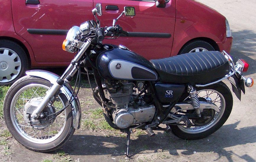 Yamaha_SR_500