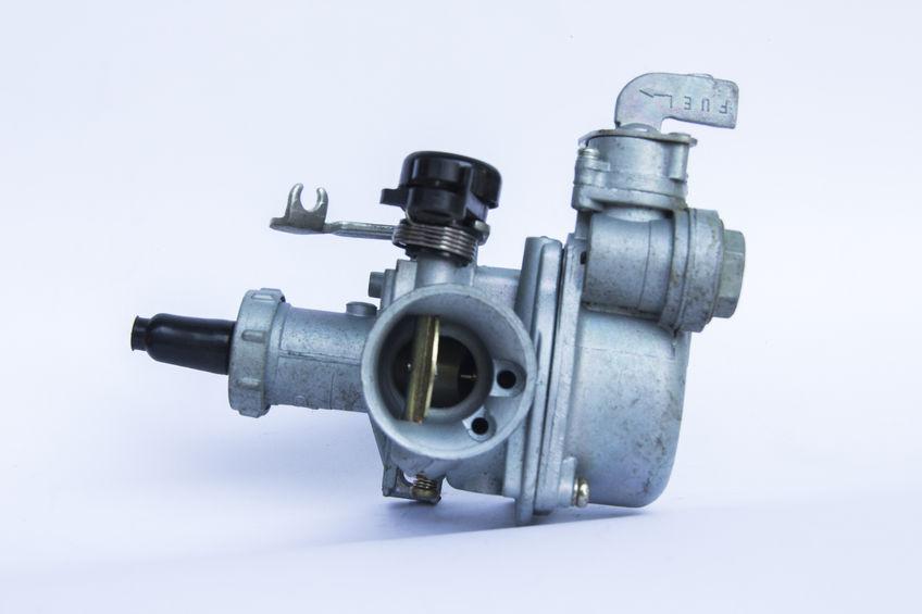 54639714 - carburetor