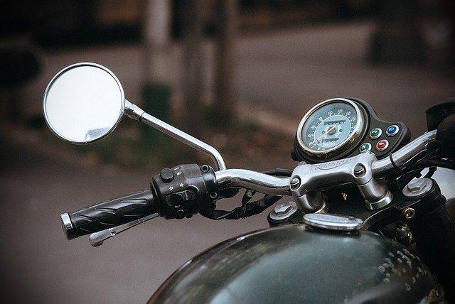 バイクのバッテリー上がり防止方法まとめ