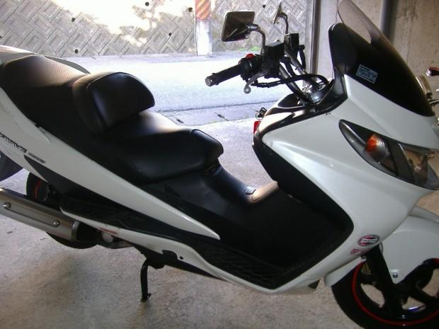 DSCF4024