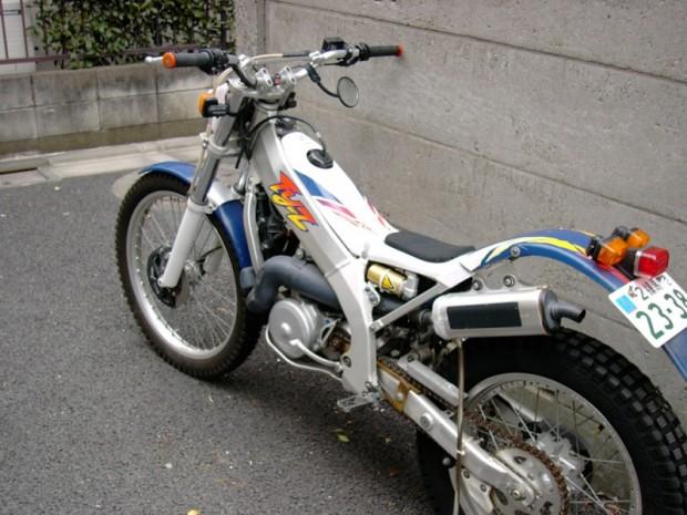ty-250-03